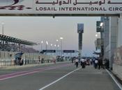 Sport MotoGP diretta esclusiva Guido Meda Qatar #TuttoAcceso