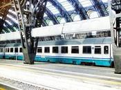 caro diario percorsi esistenziali Ancona- Milano