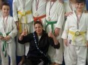 Successo Tavernelle trofeo Karate
