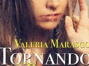 "Recensione ""Tornando Valeria Marasco"