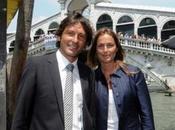 Francia-Brasile giovedì Sky, Anna Billò Leonardo anticipano temi