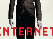 Recensione: Internet Apocalypse
