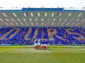 (VIDEO)The story fans saved Portsmouth Football Club