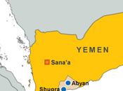 Country Profiles: Yemen