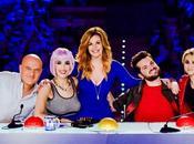 #IGT Continua viaggio Italia's Talent terza puntata