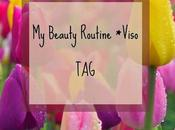 TAG: Beauty Routine