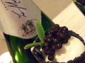 numero perfetto creare cena dipregio #ristoranteteresa #carpediem