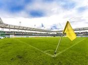 Calcio internet: ecco come vedere partite calcio casa