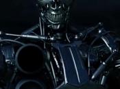 Terminator Genisys: Motion Poster italiano