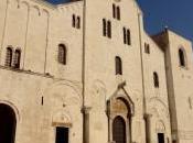 storia misteriosa della città Bari