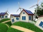 Efficienza energetica Italia Bocciata dall'Ue
