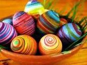 Pasqua colombe Sisa: Gusto Passione