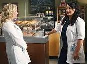 """Grey's Anatomy 11"": quali sono momento prospettive Callie Arizona?"