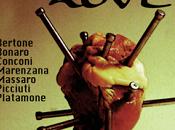 """Recensioni """"Deep Love"""" Nero Press Edizioni"""