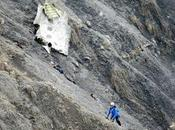 Andreas Guenter Lubitz: ecco copilota volo Germanwings