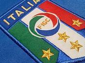FIGC, varate norme l'equilibrio finanziario sull'acquisizione società professionistiche