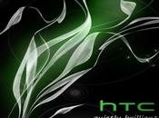 T1H: Arriva nuovo Tablet Allwinner