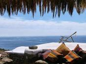 Vacanza dammusi Pantelleria