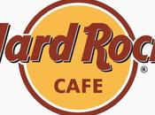 Hard rock cafe virgin radio: terza edizione della battle bands