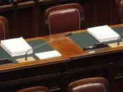 Legge elettorale: proposta portare l'Italicum alla Camera prossimo aprile. minoranze insorgono