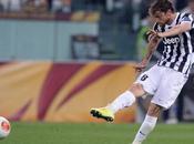 Juventus, Marchisio shock: lesione crociato
