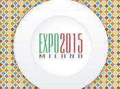 Expo Milano 2015 l'alimentazione centro tutto