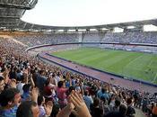 Napoli-Lazio, biglietti prezzi stracciati semifinale Coppa Italia