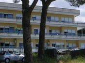 Torre Greco, Stefano Caldoro sarà oggi all'Ospedale Maresca