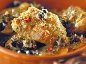 Speciale Pasqua ricette squisite vincenti cucinare.