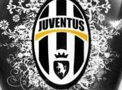 Juventus, storia grande amore: origini