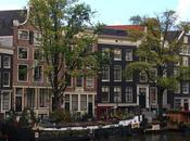 Diario Viaggio: Amsterdam