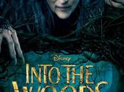 Into Woods Recensione