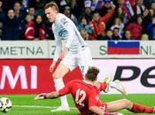 Slovenia-San Marino 6-0, video highlights