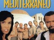 Mediterraneo film identifica, esprime incarna riflessione storica determinata generazione.