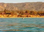 colori Santa Barbara