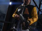 Grand Theft Auto nuove immagini versione arrivo metà aprile