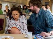 American Life stasera LaEffe commedia sentimentale Mendes. Trailer