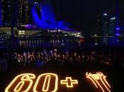 """""""Earth Hour"""", mondo buio contro cambiamento clima. Italia partecipano Comuni"""