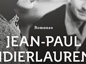 Recensione: amore carta, Jean-Paul Didierlaurent