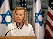 vittoria Benjamin Netanyahu aggrava contrasti Israele