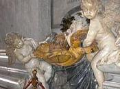 Vaticano: Museo lungo oltre chilometri