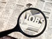"prima vittima ""Jobs Act"""