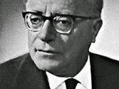 siamo 1956, soprattutto segretario Togliatti.