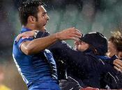 Bulgaria-Italia 2-2: l'oriundo Eder salva azzurri Pippero