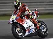 MotoGP Qatar 2015 Gara (diretta Sport differita Cielo)