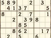 Risolvi sudoku online