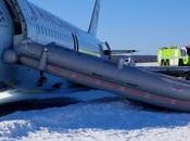 """Airbus, """"Copilota voleva distruggere l'aereo. Chissà cosa direbbe #Lubitz"""