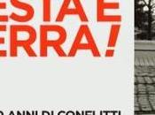 Questa guerra! anni conflitti messi fuoco dalla fotografia, Padova, Palazzo Monte Pietà, febbraio-31 maggio 2015