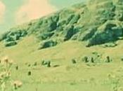 Echi L'isola Pasqua