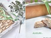 Pasqua prepara dolce gluten-free alle mandorle